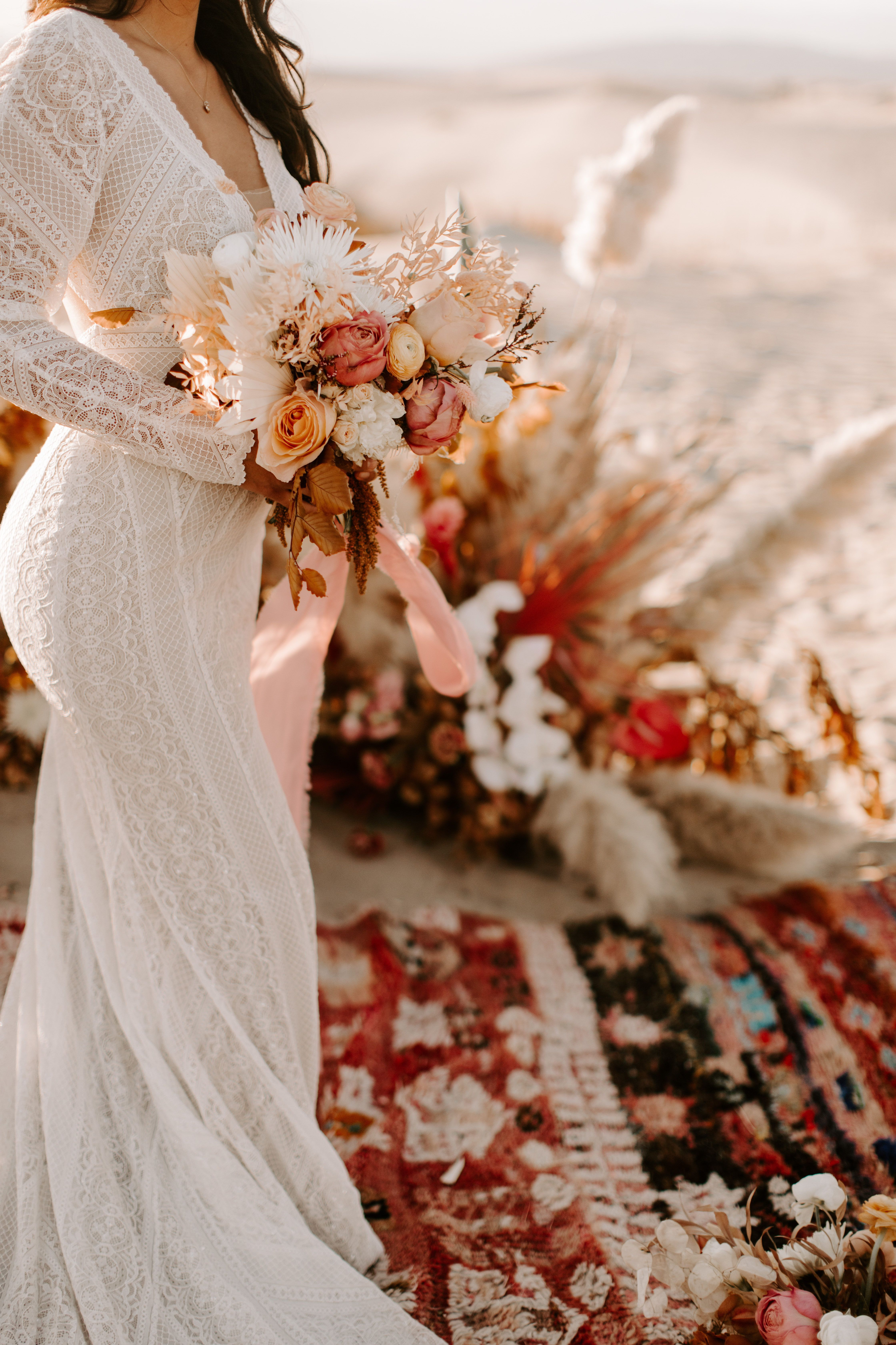 Garden Wedding Dress Discover Summer Gown From Bhldn Outdoor Wedding Dress Floral Wedding Dress Boho Outdoor Wedding [ 6720 x 4480 Pixel ]