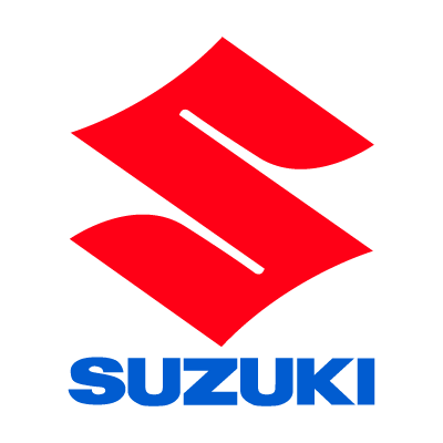 Suzuki Gsxr Logo Vector Eps Free Download Motorcycle Logo Motorbike Logo Car Logos