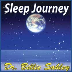 Sleep Journey CD-painstress