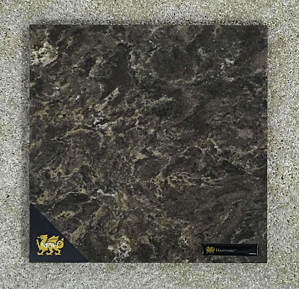 Cambria quartz denver shower doors amp denver granite countertops - Cambria Quartz Denver Shower Doors Amp Denver Granite Countertops Find This Pin And More On