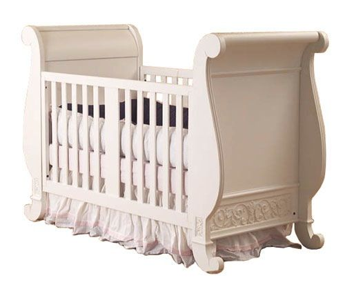 home gallery standard for nursery cheap furnitures cribs buy white mini baby crib and