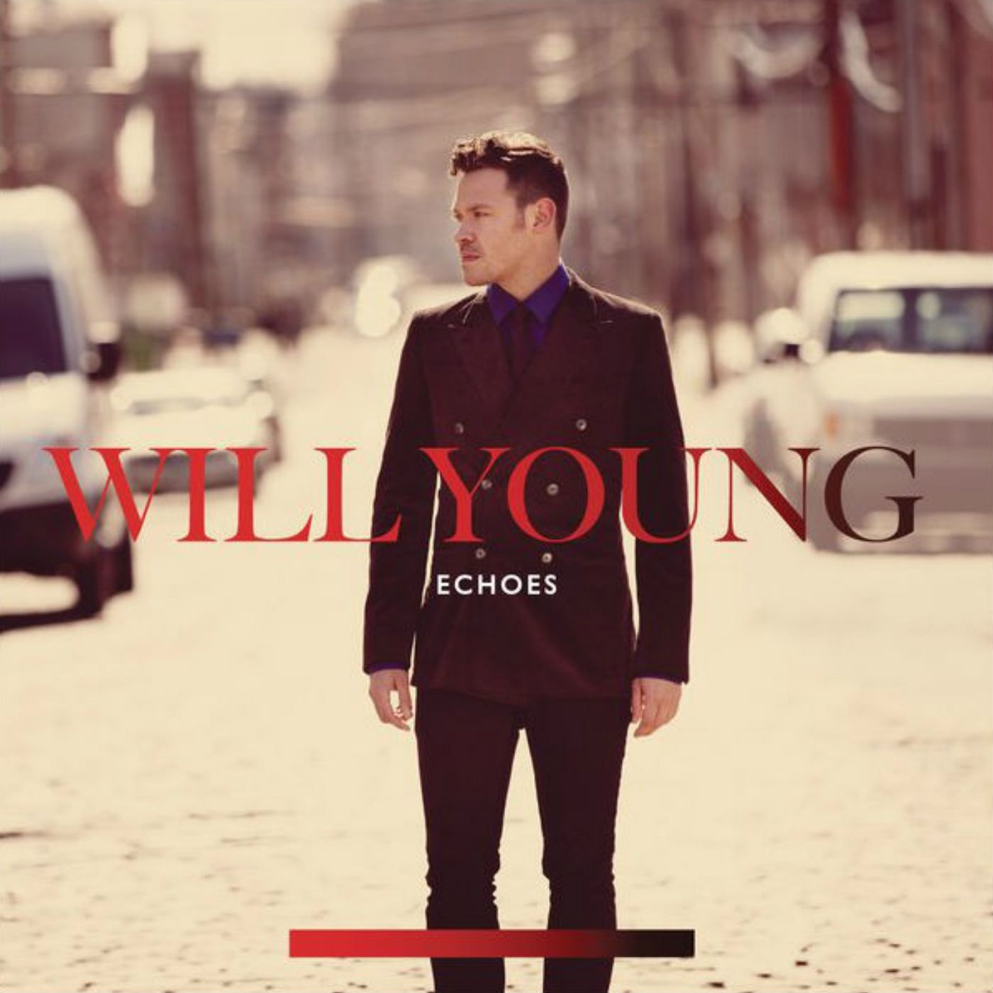 So we dont eat until your fathers at the table we dont drink will young echoes 2011 hexwebz Choice Image