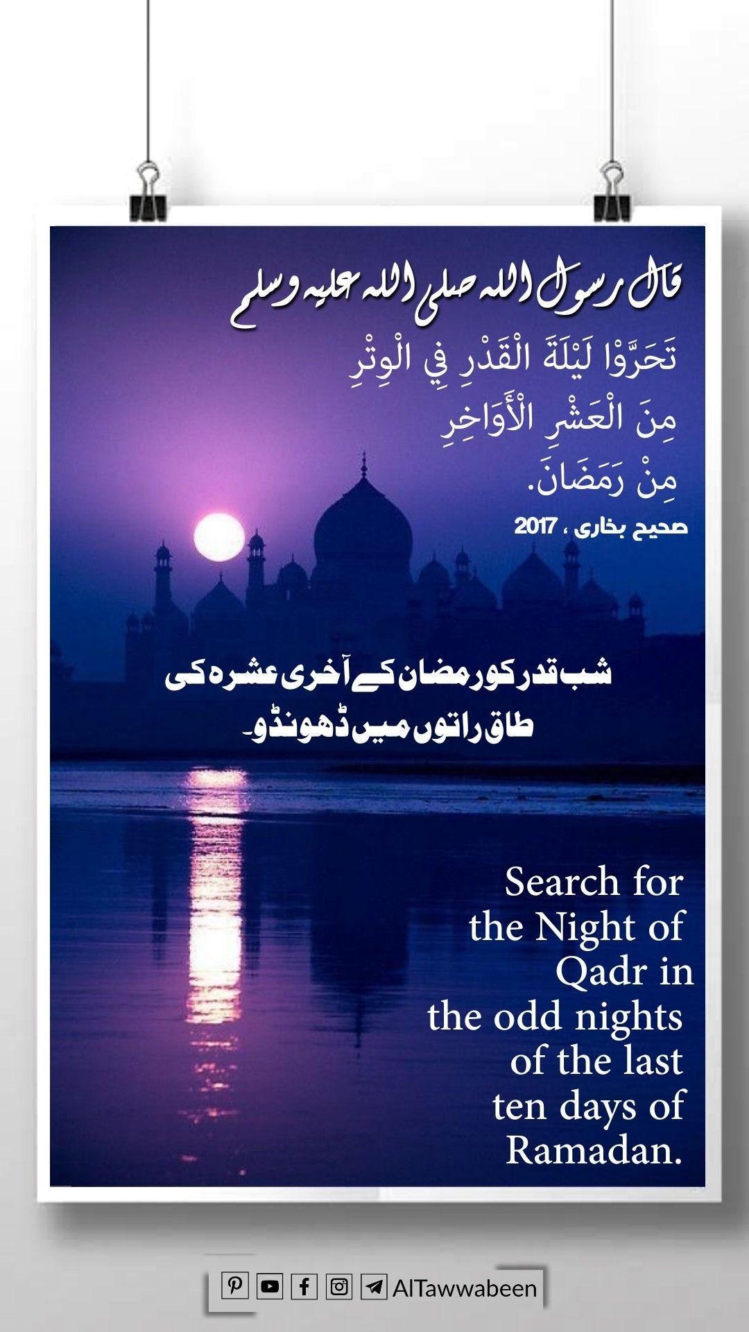 Ramadan Reflections In 2020 Ramadan Poster Ramadan Reminder
