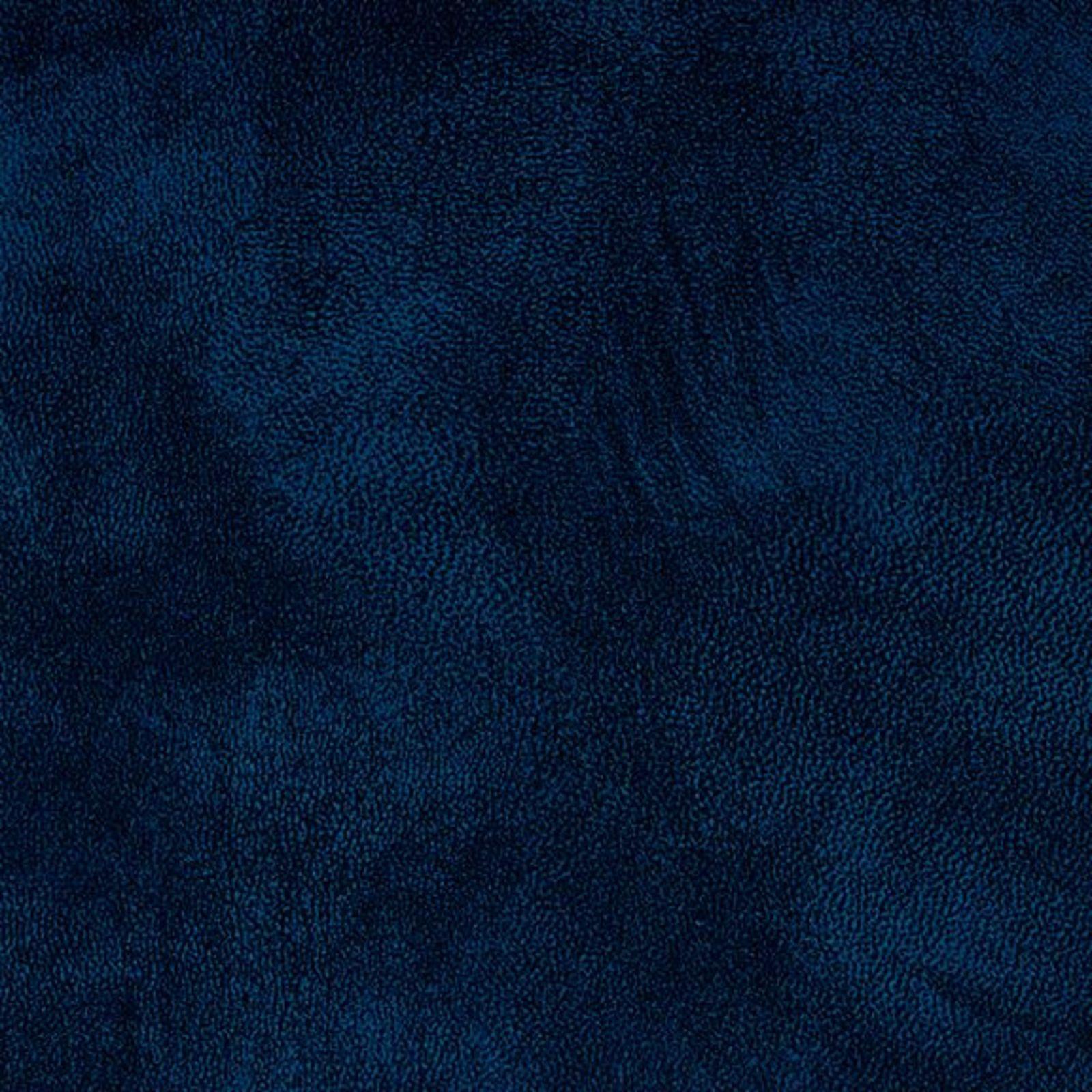 71928 Yorktown Indigo Blue fabric texture, Vinyl fabric