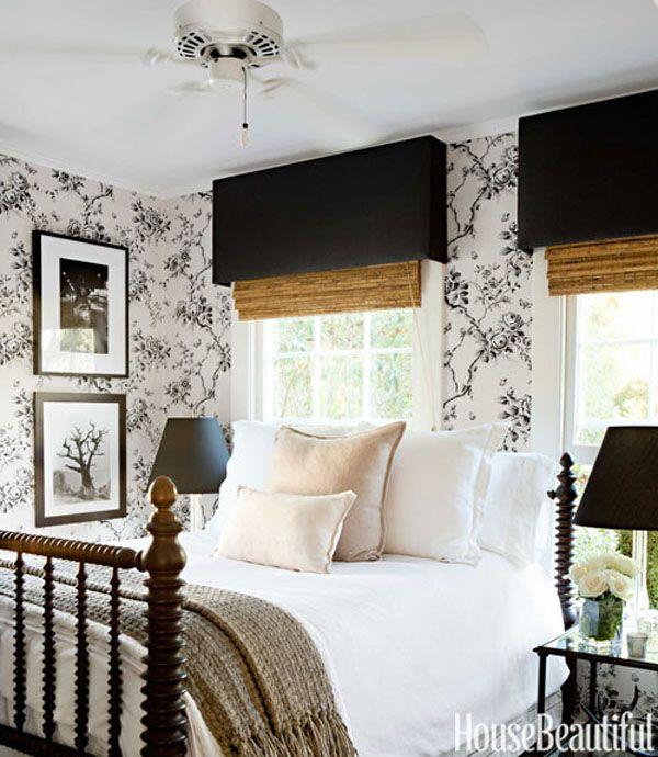 La casa perfecta (de una diseñadora) · A designer perfect home ...
