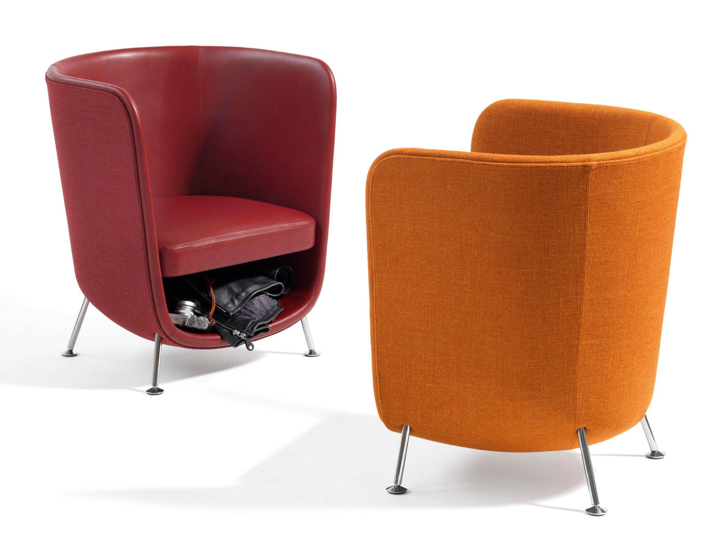 Schön Erkunde Moderne Möbel, Möbeldesign Und Noch Mehr!