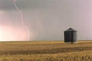 MT lightning