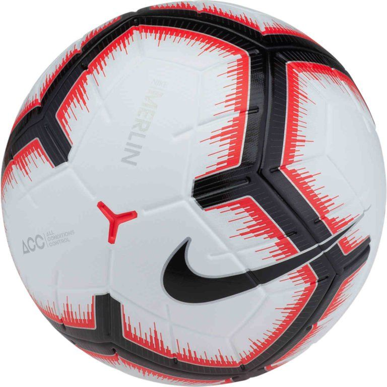 Adidas Soccer Balls Nike Soccer Balls Soccerpro In 2020 Nike Soccer Ball Soccer Ball Soccer