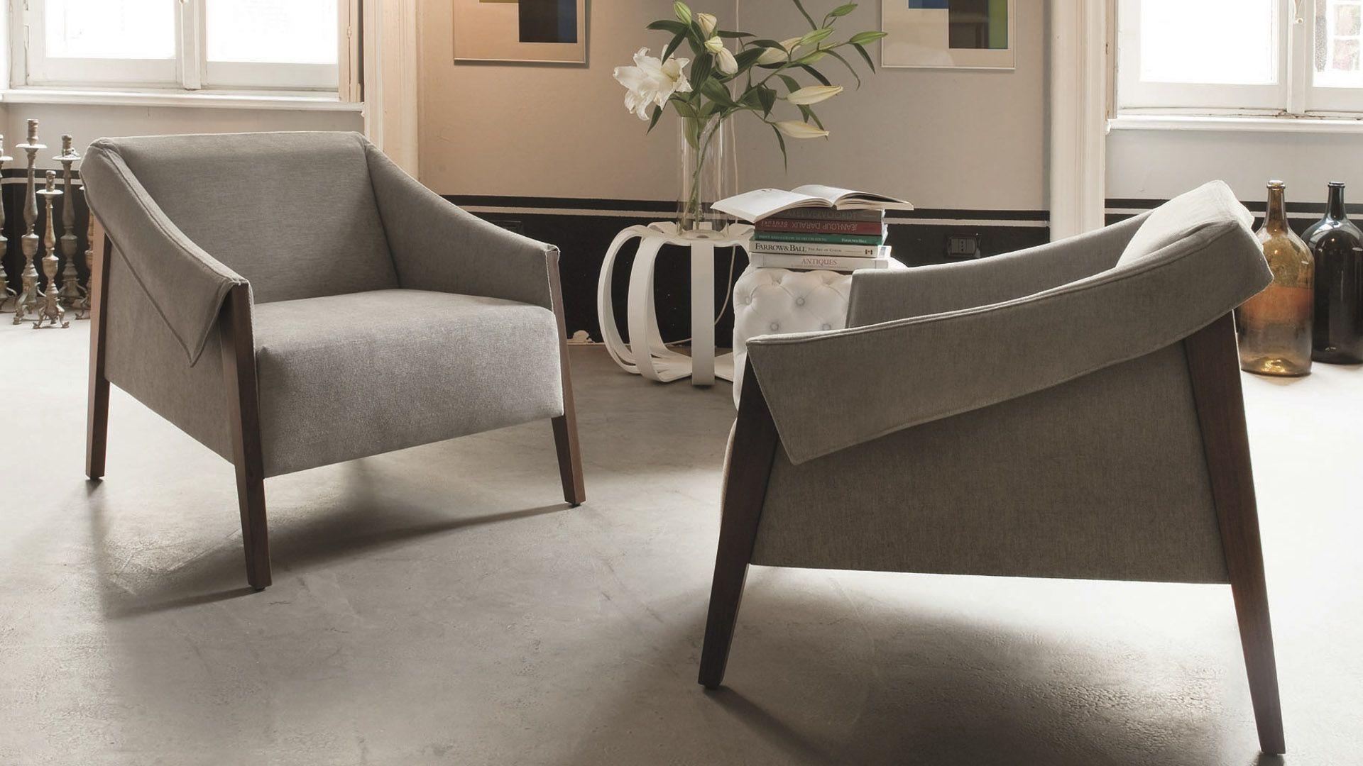 Contemporary Modern Luxury Furniture Perth Stores Contempo Ara
