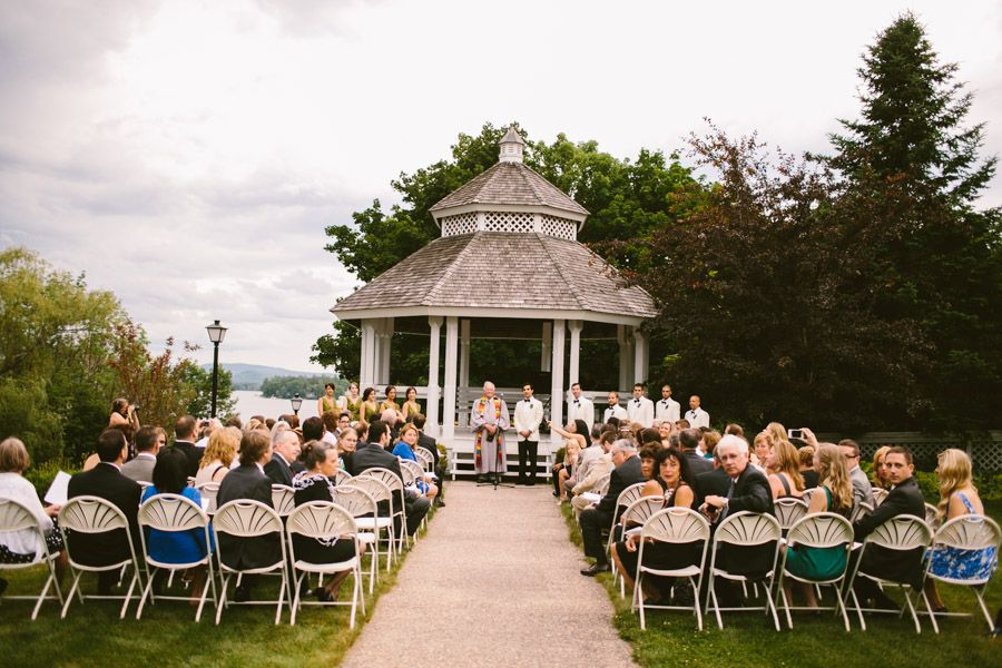 Lindsay Flanagan Photography Blog New Hampshire Wedding The Wolfeboro Inn Chelsea And Ross Ideas Pinterest