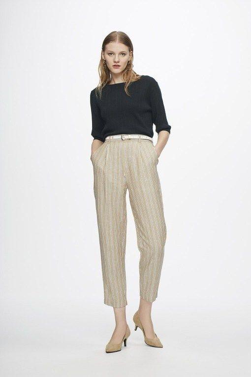 ジーユーGU女性服装レディース春夏コーデファッションアイテム人気おすすめ20代30代