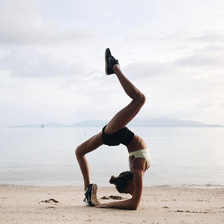 1.3m Follower, 241 folge ich, 1.367 Beiträge – Sieh dir Instagram-Fotos und -Videos von … an - Yoga...