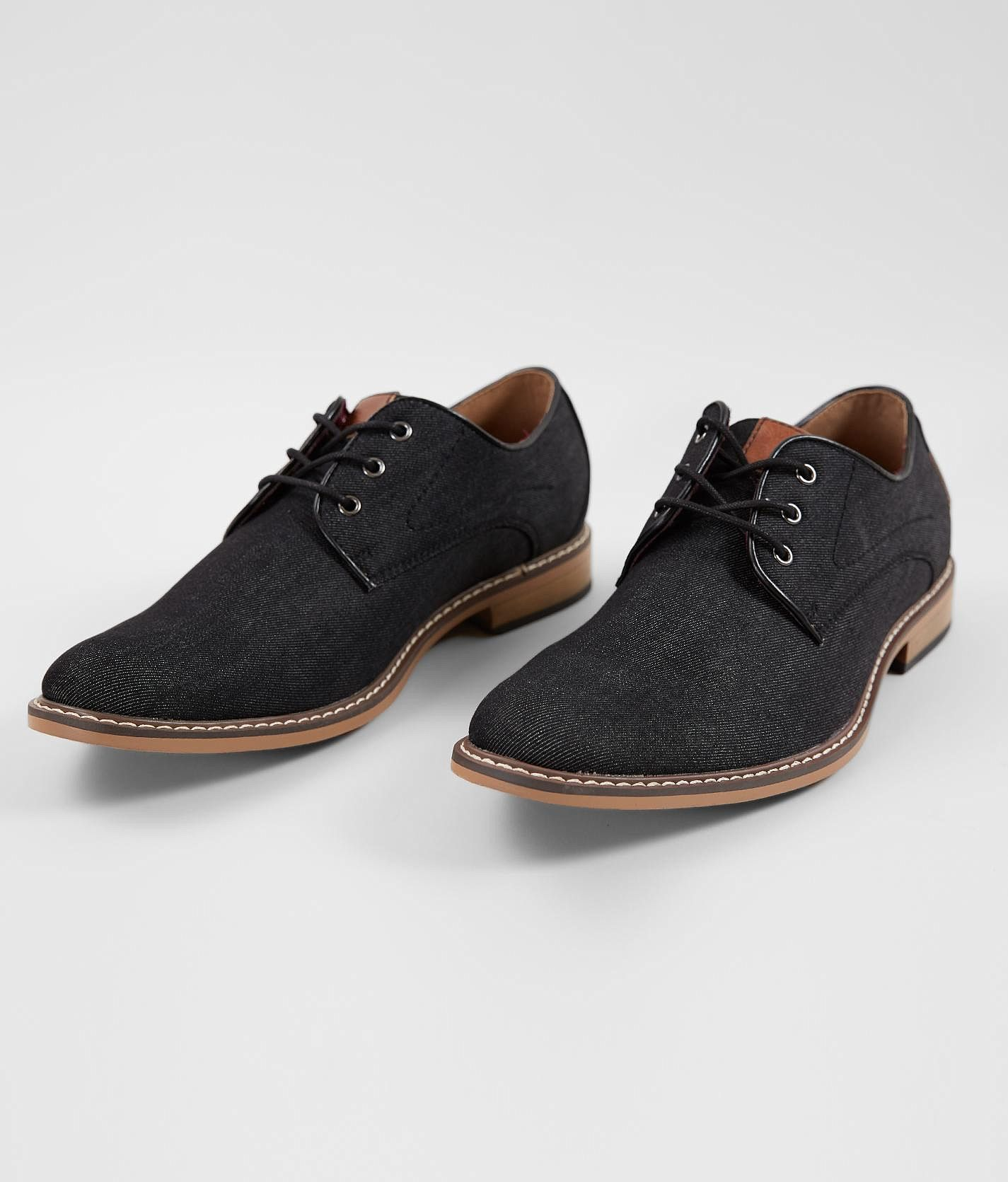 925893cf2fe Shop the Steve Madden M Alfiey Shoe for Men at Buckle.com. The ...