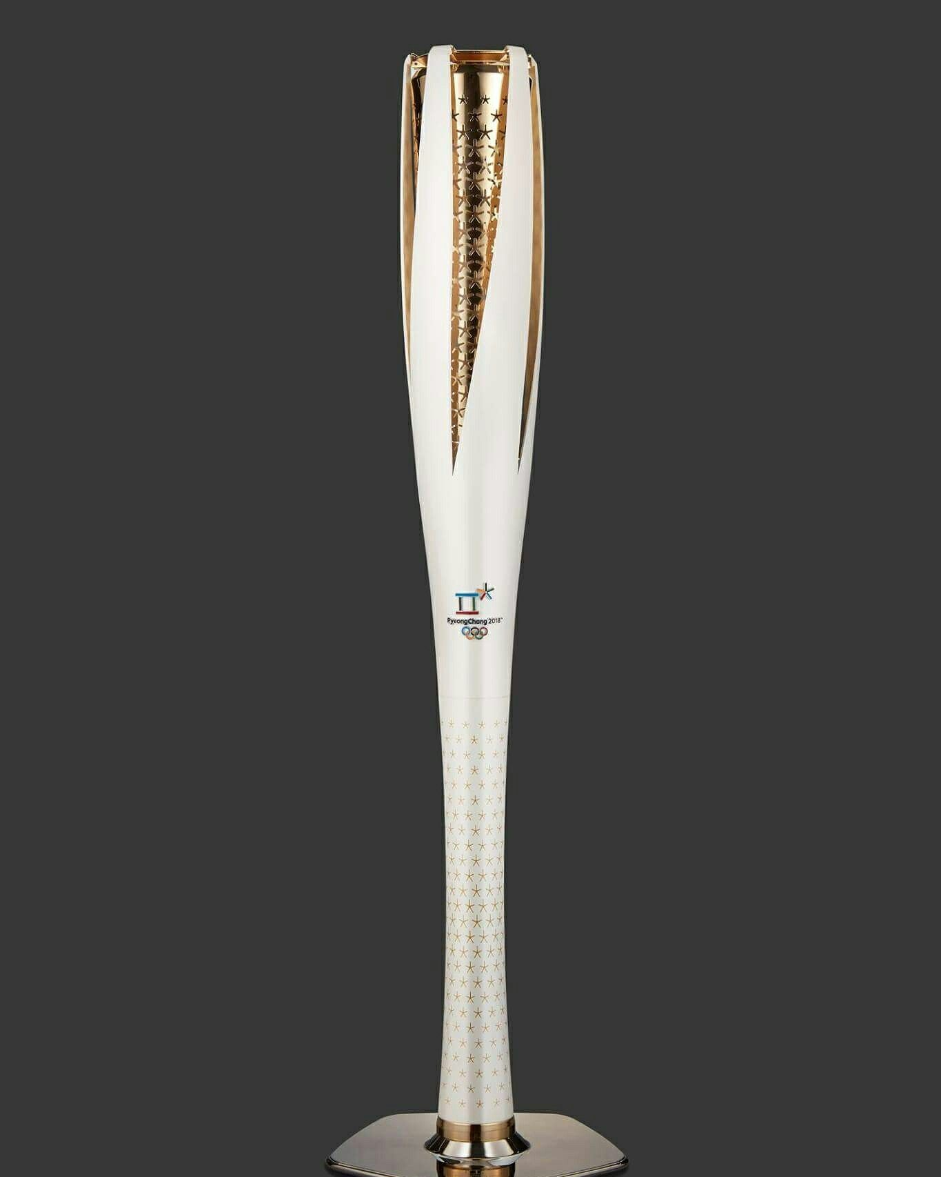 Easy Olympic Torch Craft For Kids Fun Loving Families Olympic Torch Winter Olympics Olympics