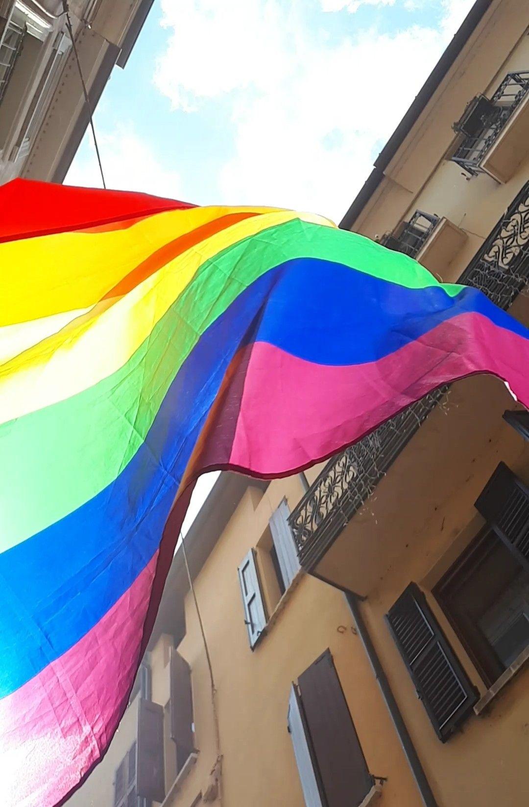 Pride Pride flags, Wallpaper, Pride