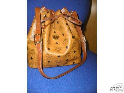 Finess Ans Synquis Mcm Michael Cromer Munchen Bags Know Of Them Purseforum