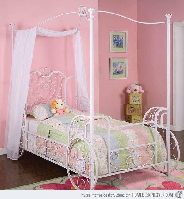 diseo de interiores u ideas para vestir tu cama en dormitorios femeninos