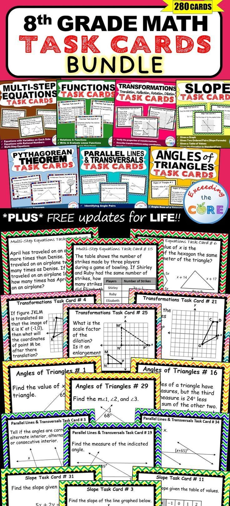 Fresh Ideas - 7 Rational Numbers Word Problems Worksheet Grade 7 in 2020