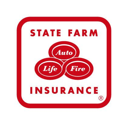 State Farm Home Index State Farm Insurance State Farm Renters