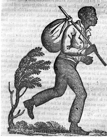 AfAmHobo1.png 354×455 pixels Slavery, Slaves, History