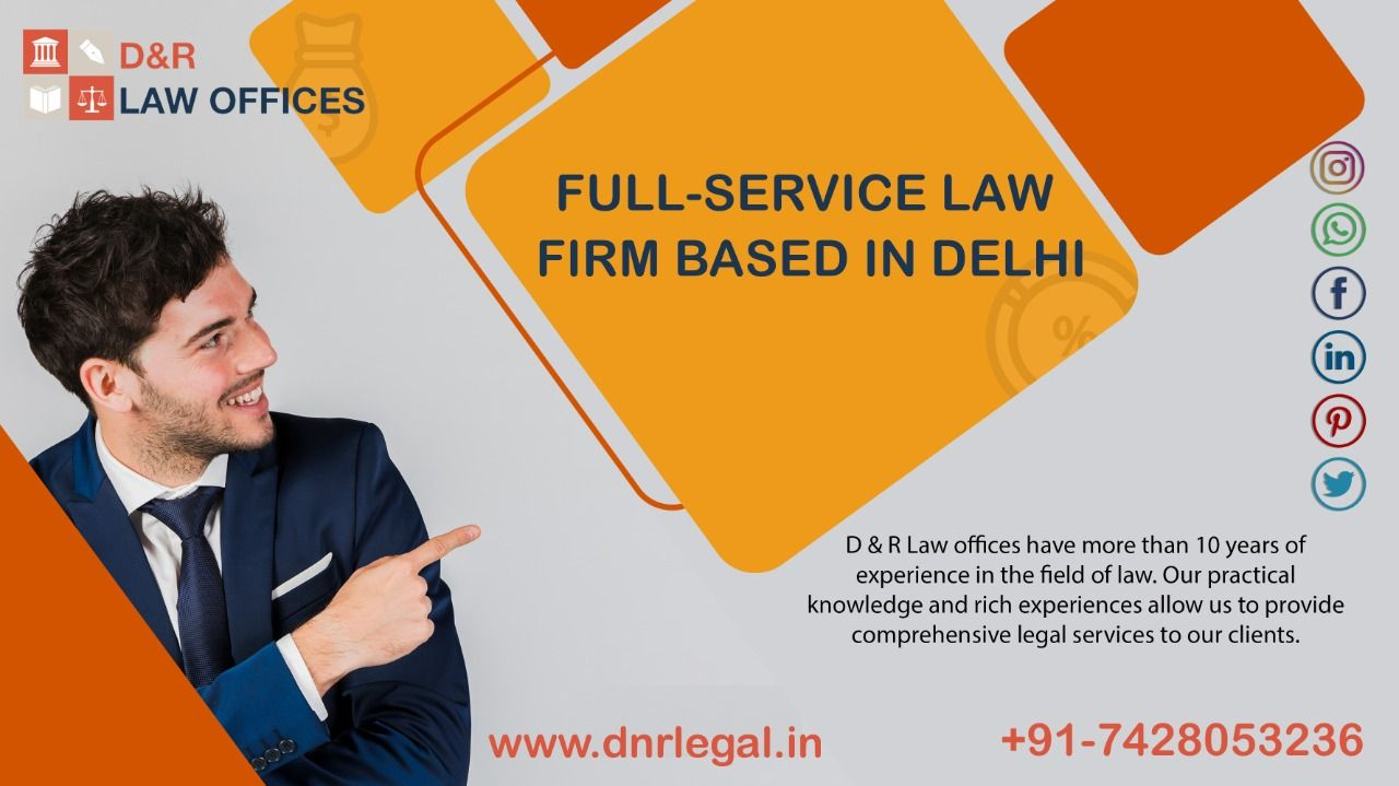 Law firm Law firm, Legal services, Law office