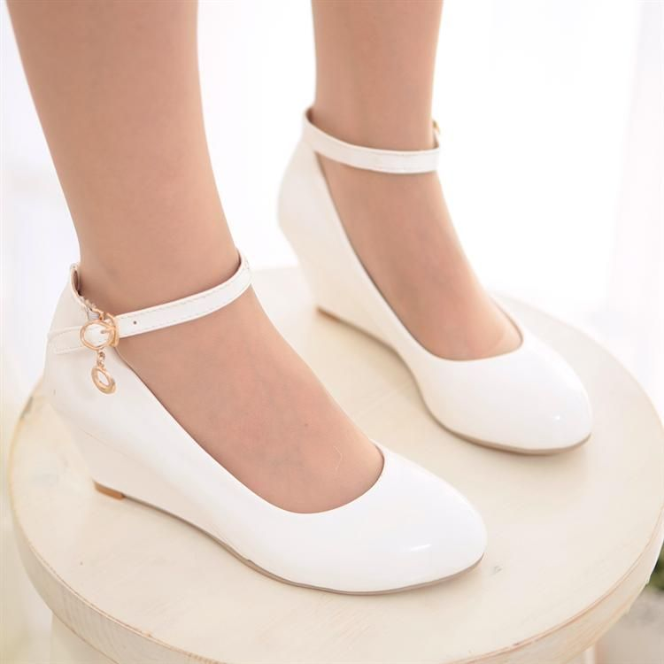 3cbc4faf28 Formal Shoes Women Promotion-Online Shopping for Promotional ...