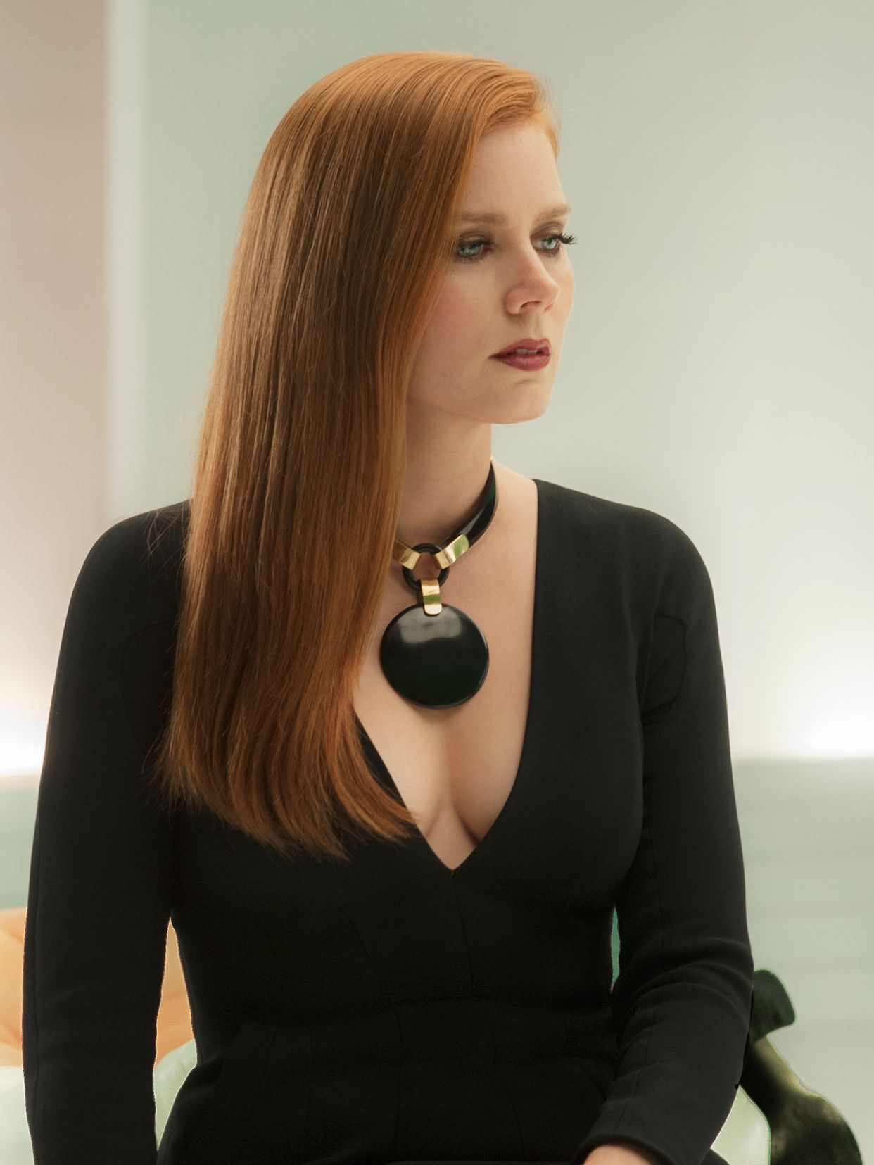 Pin by Ms MD on Style Icons Amy adams, Nocturnal animals
