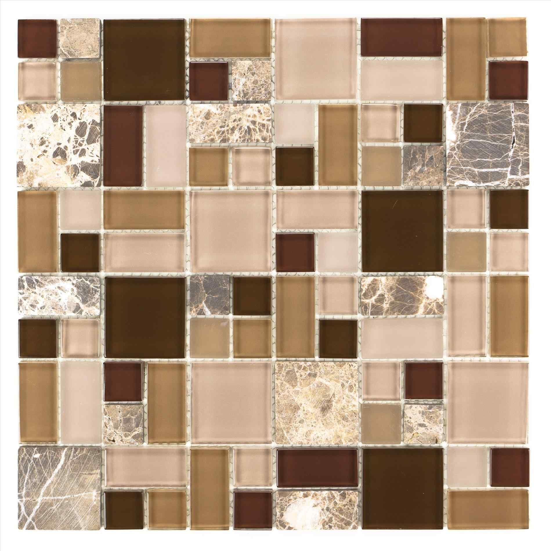phenomenal 11 wonderful textured wall tile designs ideas on wall tile id=70498