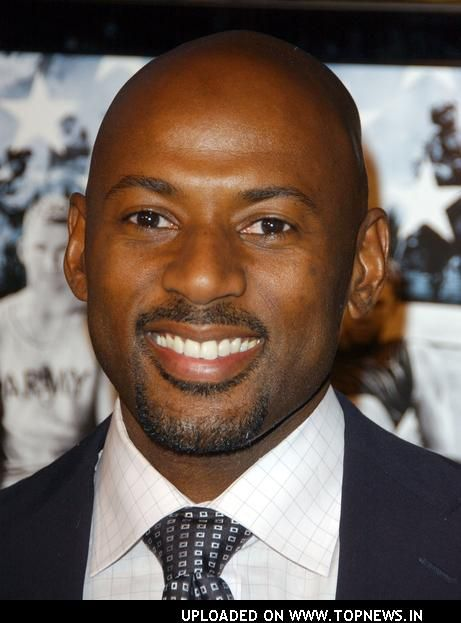 romany malco breakfast club