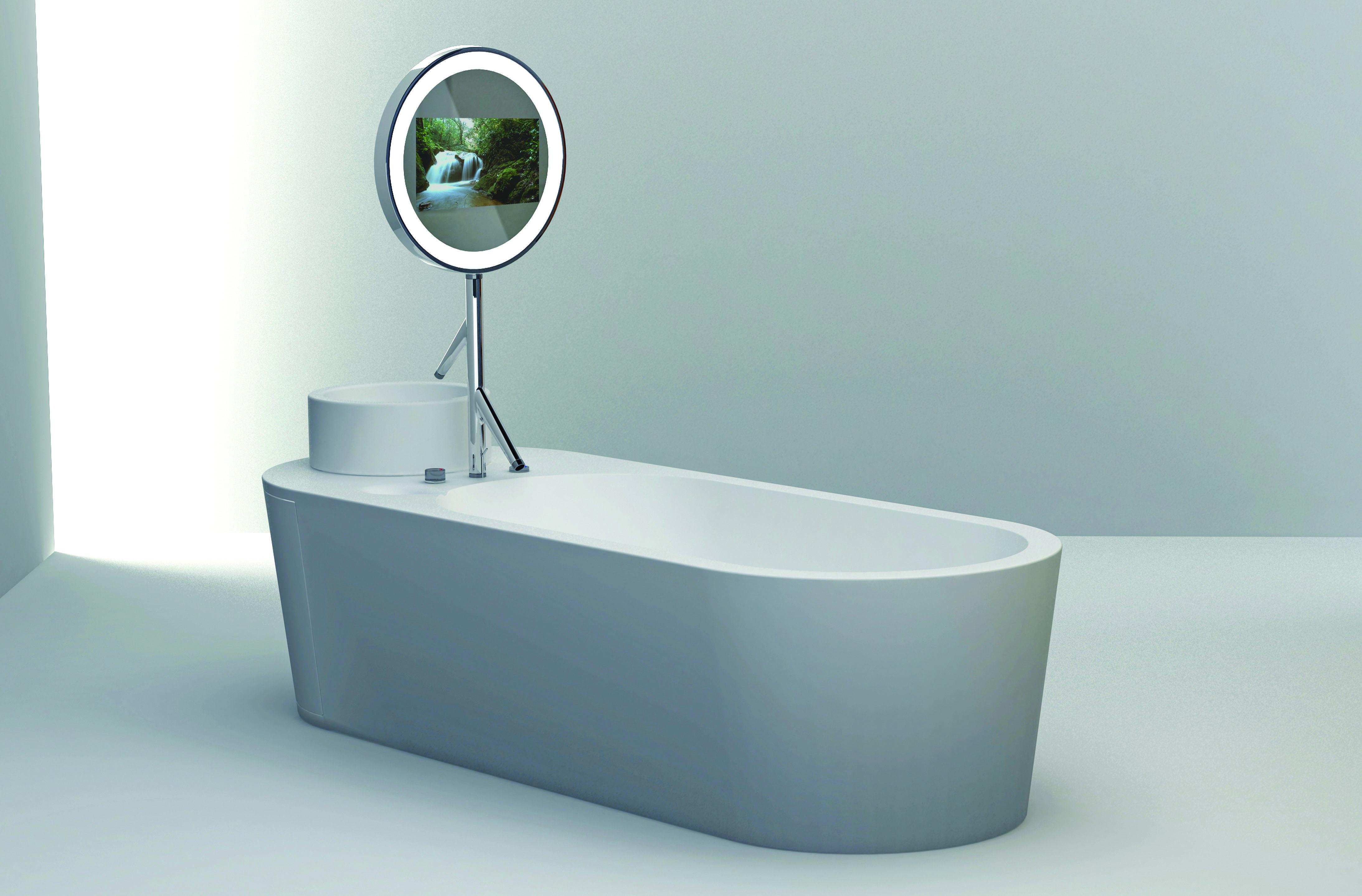 Ideas for the warehouse bathroom | Bathroom | Pinterest | Warehouse