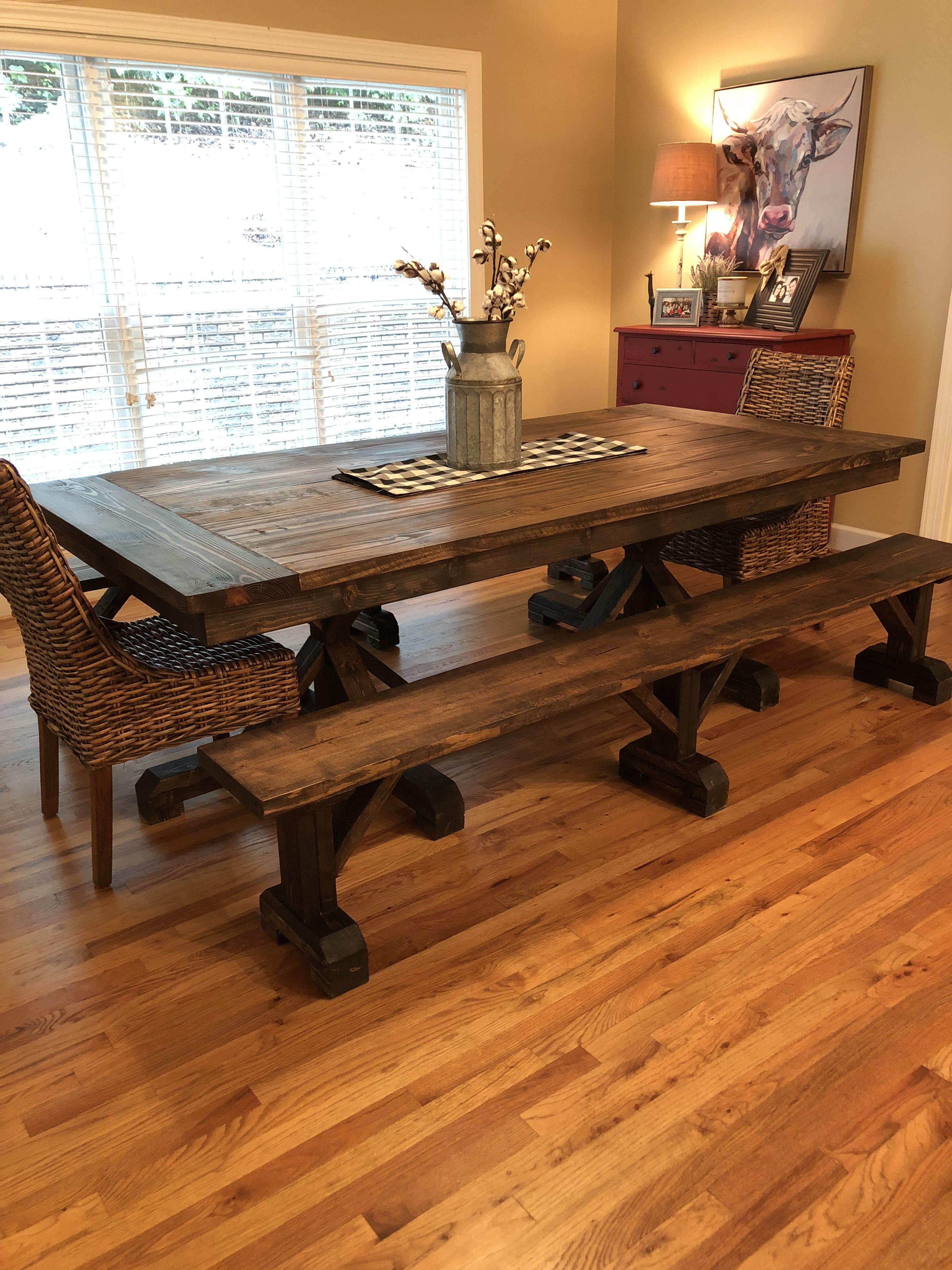 Edgewater Designs Home Facebook Farmhouse dining