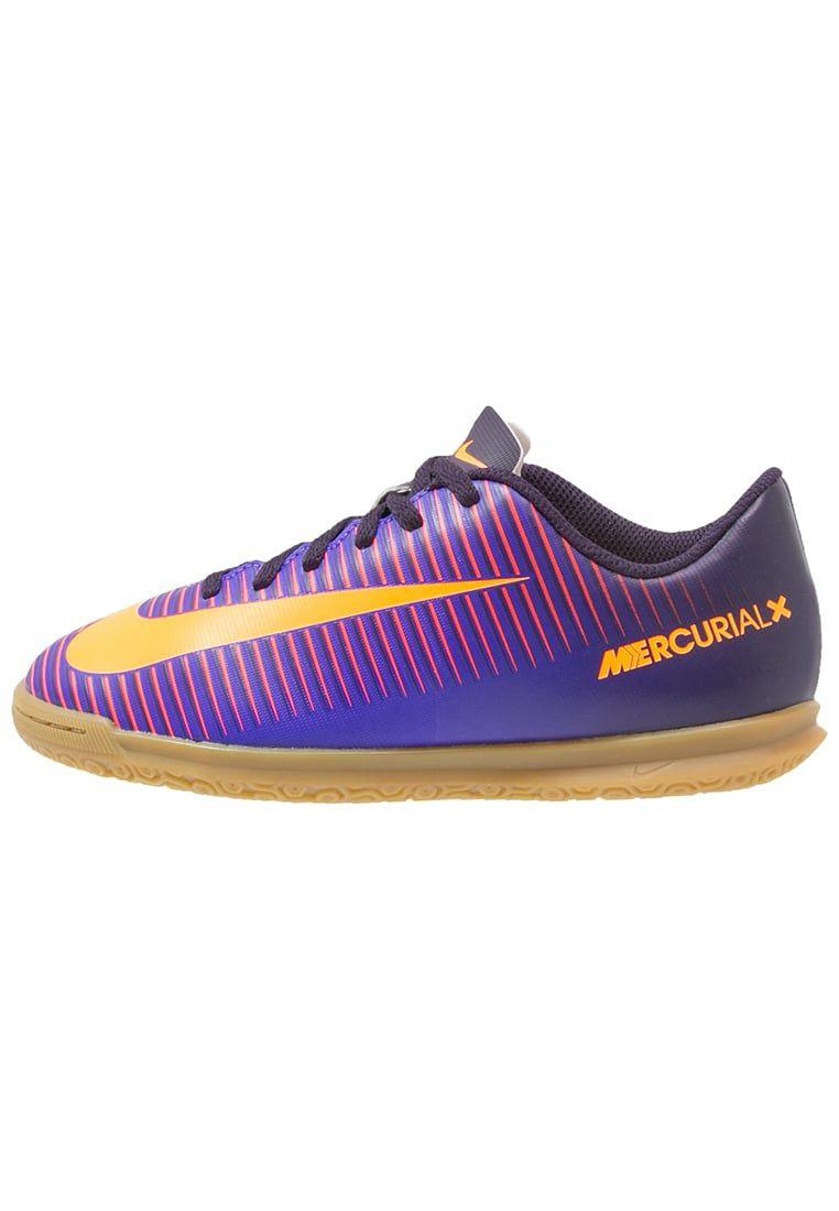 070f0b34432f8 ¡Consigue este tipo de zapatillas fútbol de Nike Performance ahora! Haz  clic para ver