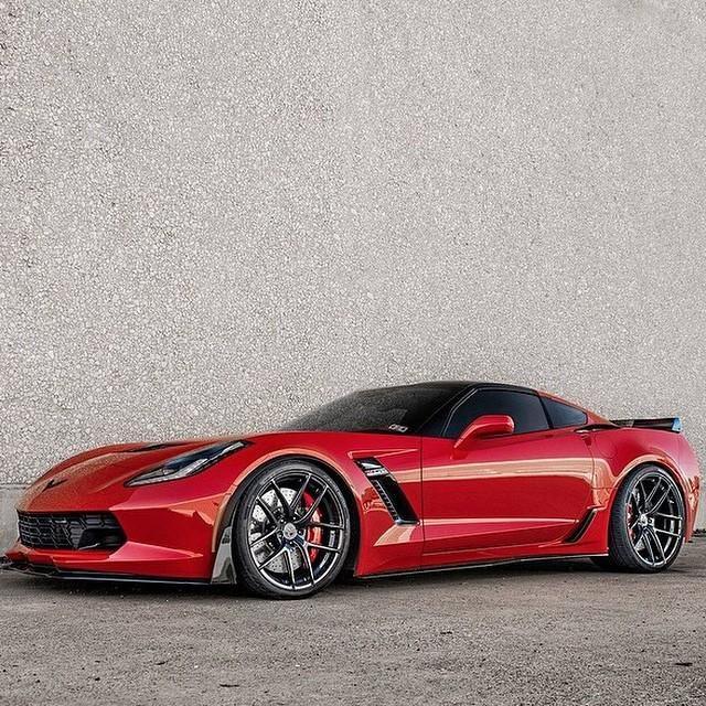 Best 25+ Chevrolet Corvette 2015 Ideas On Pinterest