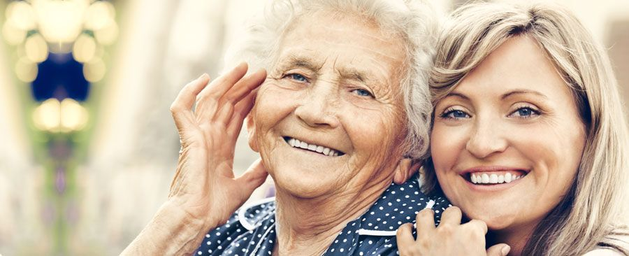 Stellar Senior Living is a top assisted living home in Salt Lake City, Utah. They are trustworthy and treat every patient with top care. Check out Stellar Senior Living today for more information. #stellarseniorliving