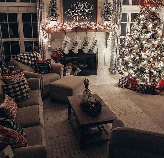 Photo of 9 Best Decorataing For Christmas