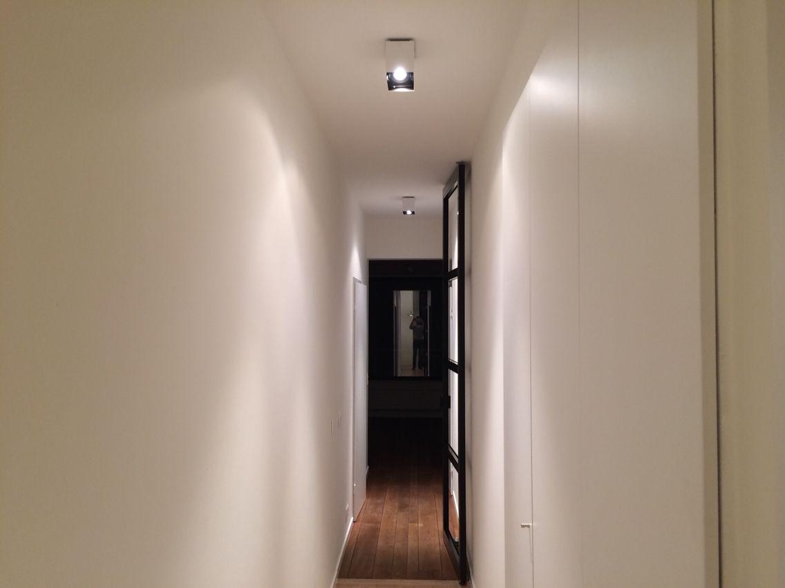 Entrance | interieur app | Pinterest