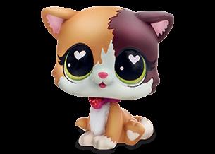 felina meow lps pets pet tracker