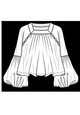 مشغل نور الخليج Fashion Design Sketches Clothes Design Fashion Sketches