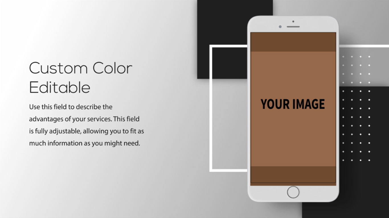 Product promo#Animated logo#App #whiteboard animation#slide