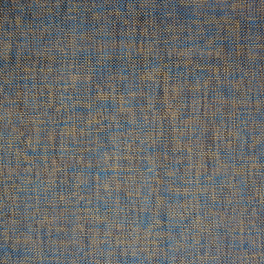Mystique Blue And Brown Solid Texture Upholstery Fabric Sofa Fabric Texture Upholstery Fabric Fabric Textures