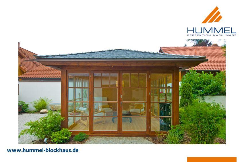 blockhaus gartenhaus bausatz bild with blockhaus gartenhaus bausatz excellent karibu. Black Bedroom Furniture Sets. Home Design Ideas