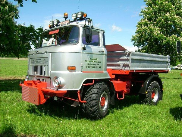 ifa l60 best cars trucks pinterest ddr fahrzeuge. Black Bedroom Furniture Sets. Home Design Ideas