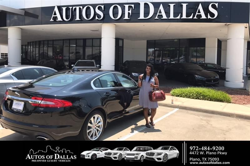 Autos Of Dallas Customer Review Abraham Was Great Demetria Https Deliverymaxx Com Dealerreviews Aspx Dealercode L5 Car Dealership Happy Anniversary Auto
