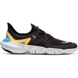 Photo of Nike Free Rn Schuhe Herren schwarz 46.0 Nike
