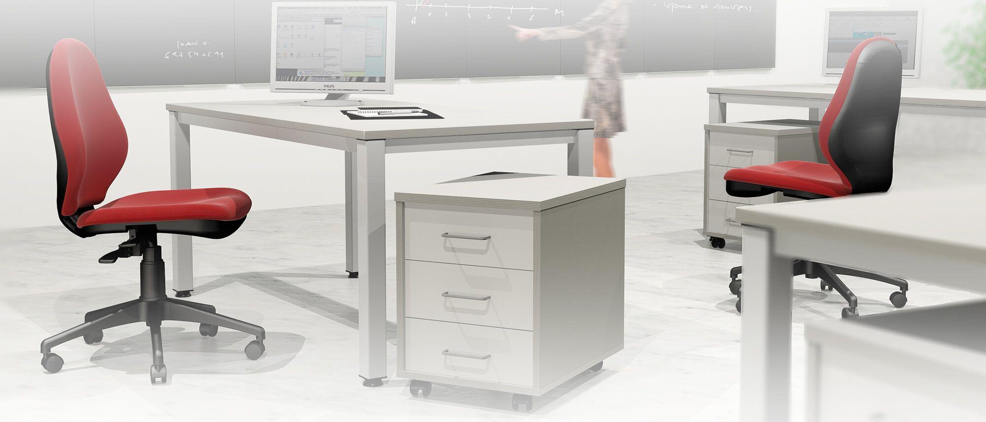 Empresas de muebles en espaa cheap maison u objet cita en - Empresas de muebles ...