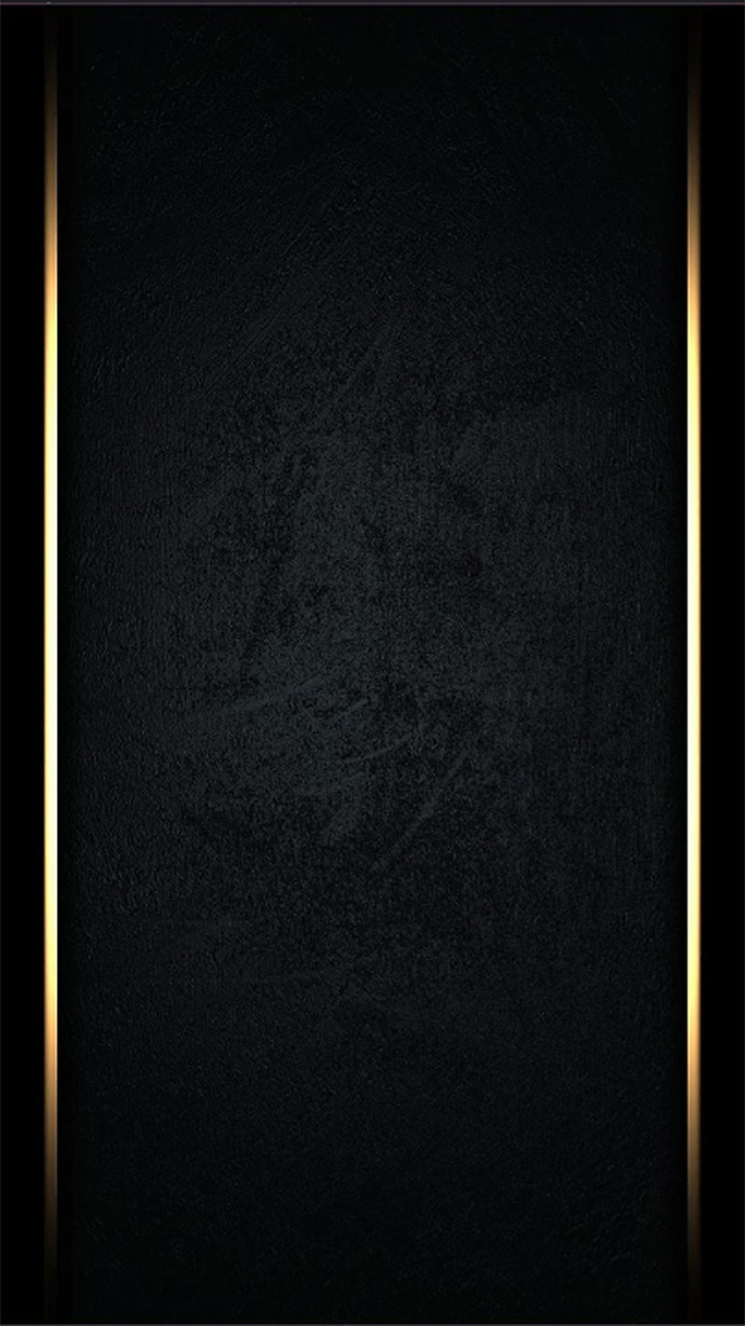 Download Cool Black Background For Iphone This Month Black Background Wallpaper Black Wallpaper Iphone Background