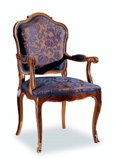 Magnificent Colombo Usa Cherubini Armchair Take A Seat Modern Bralicious Painted Fabric Chair Ideas Braliciousco