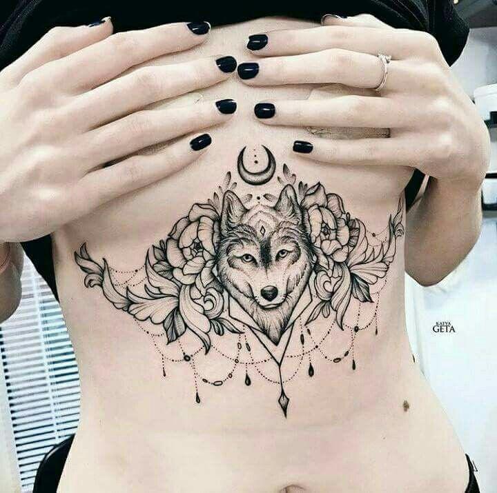 Pin de Ryh en tatoo Pinterest Tatuajes Ideas de tatuajes y