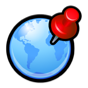 Fake gps fake location APK FREE Download - Android Apps APK Download