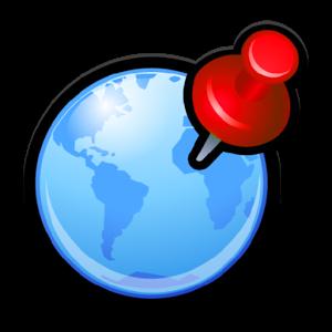 any app hack apk
